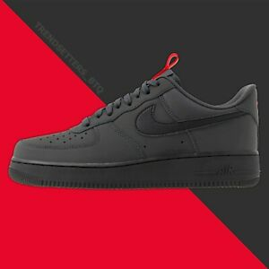 nike air force 1 07 homme prix