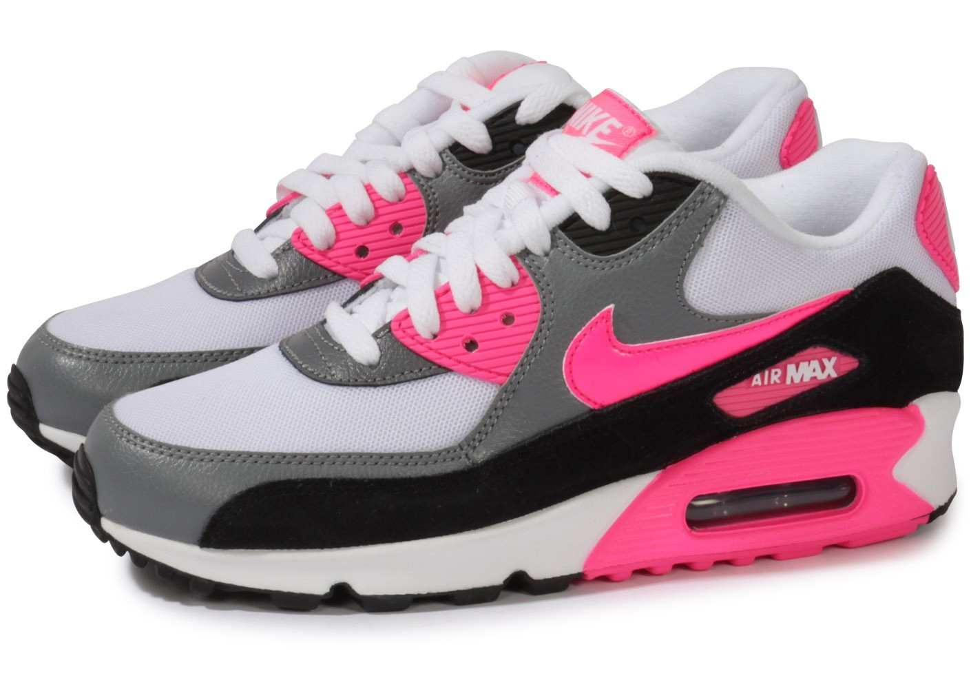 chaussures homme air nike