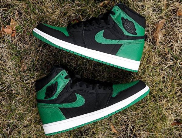 Jordan 1 Kids Jordan 1 Shoes. Nike IN