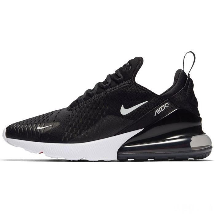 nike femme prix discount,Nike air 270 Achat Vente pas cher